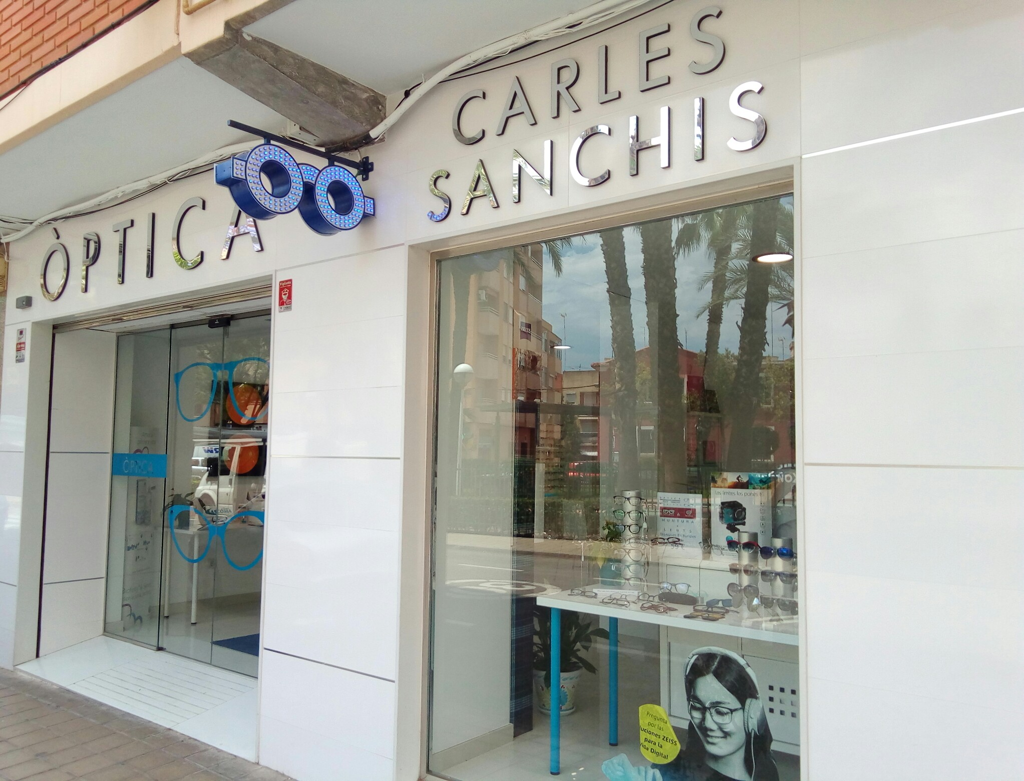 Optica-Carles-Sanchis-2.jpg